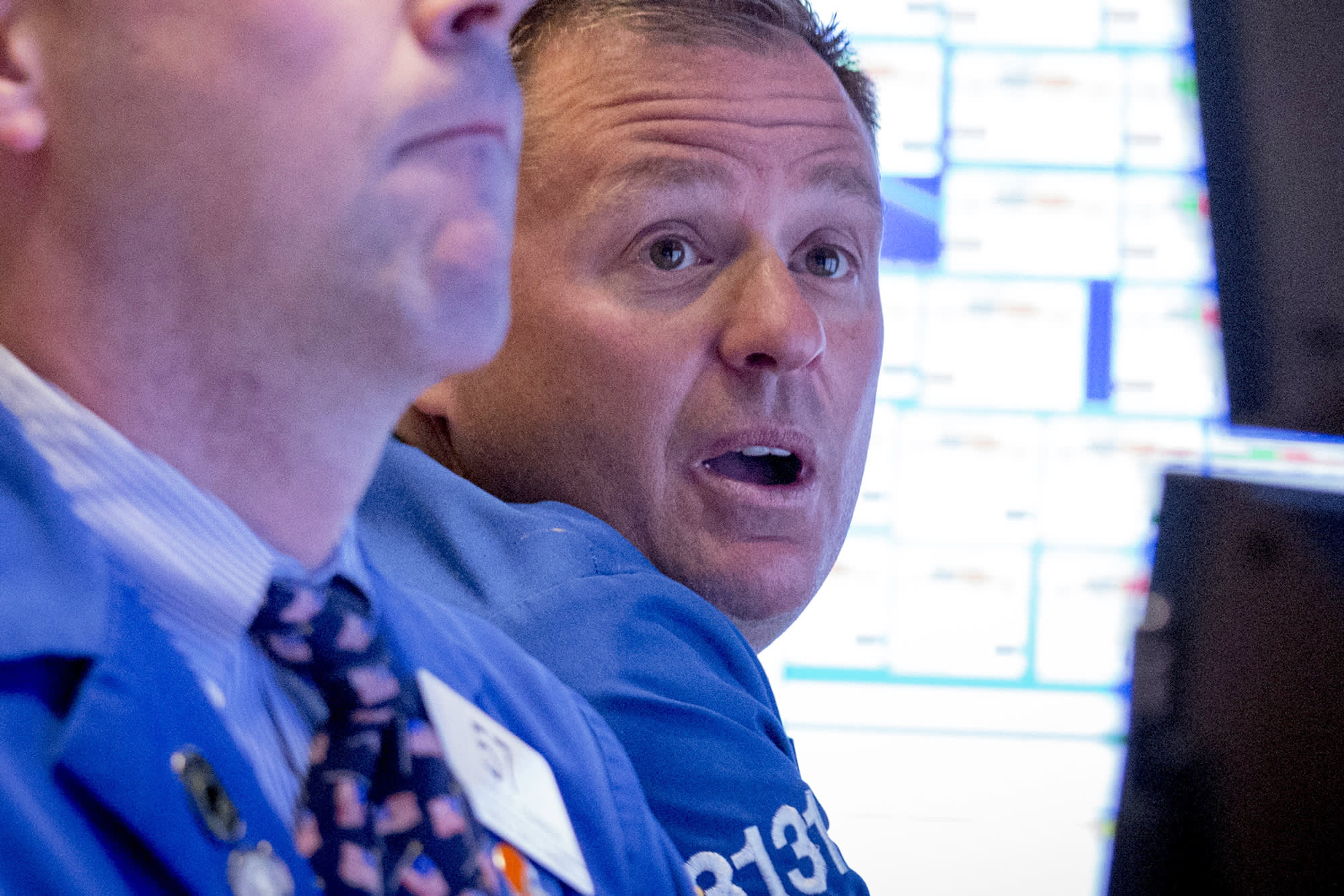 Stock performance study shows companies should take environmental and social factors seriously