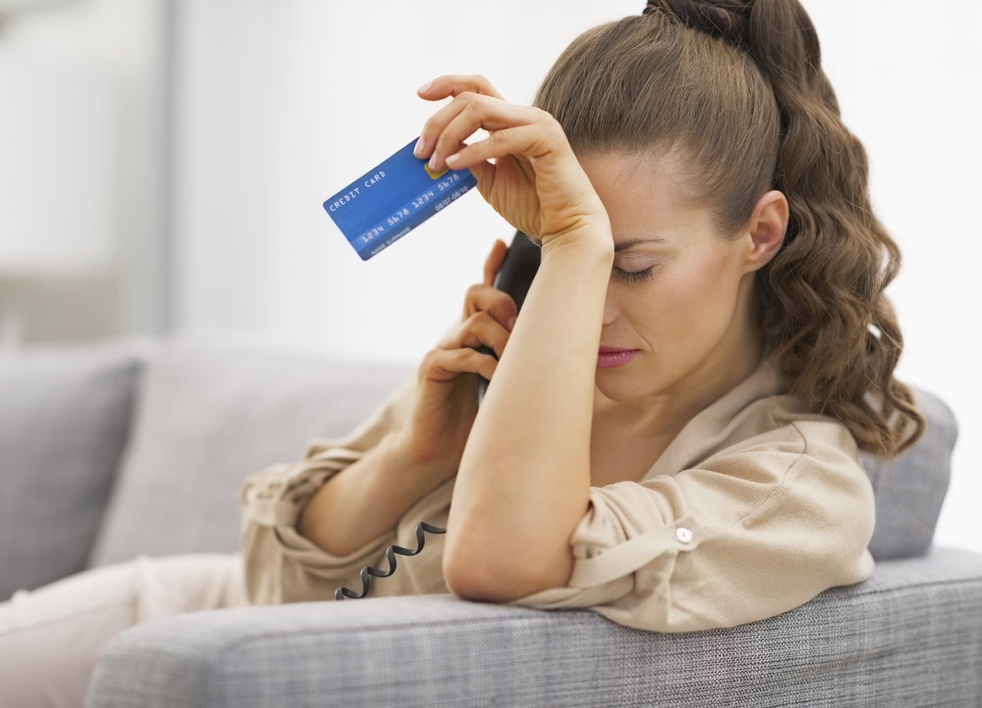 Borrowing to squash your credit card debt? This move could help you save