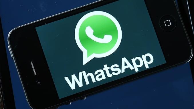 WhatsApp hack attack puts 200,000 at risk