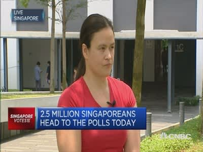 Cnbc singapore cryptocurrency cashless paygroup