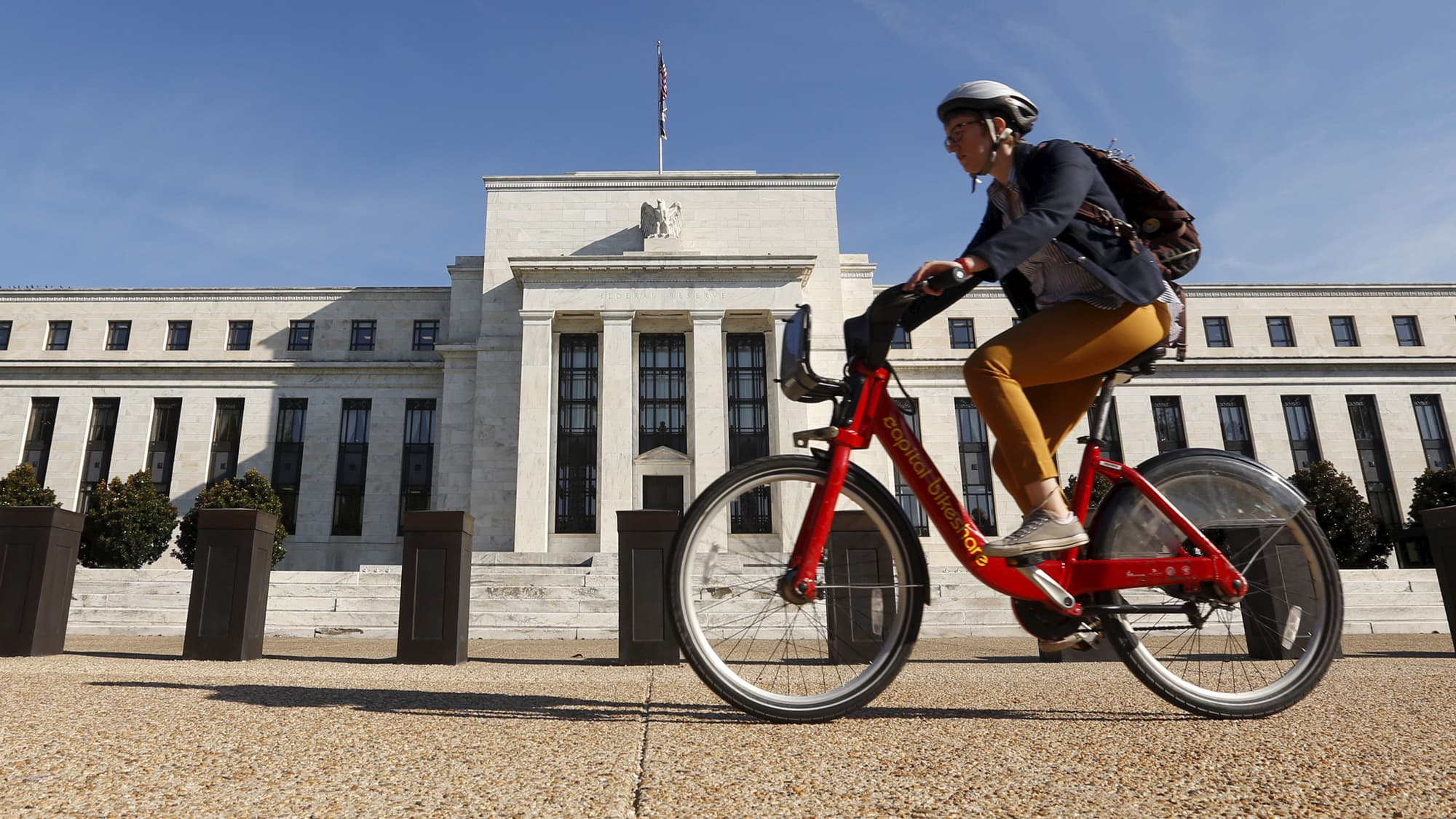 Fed 'insurance' rate cuts while the economy is fine usually boost the stock market, history shows