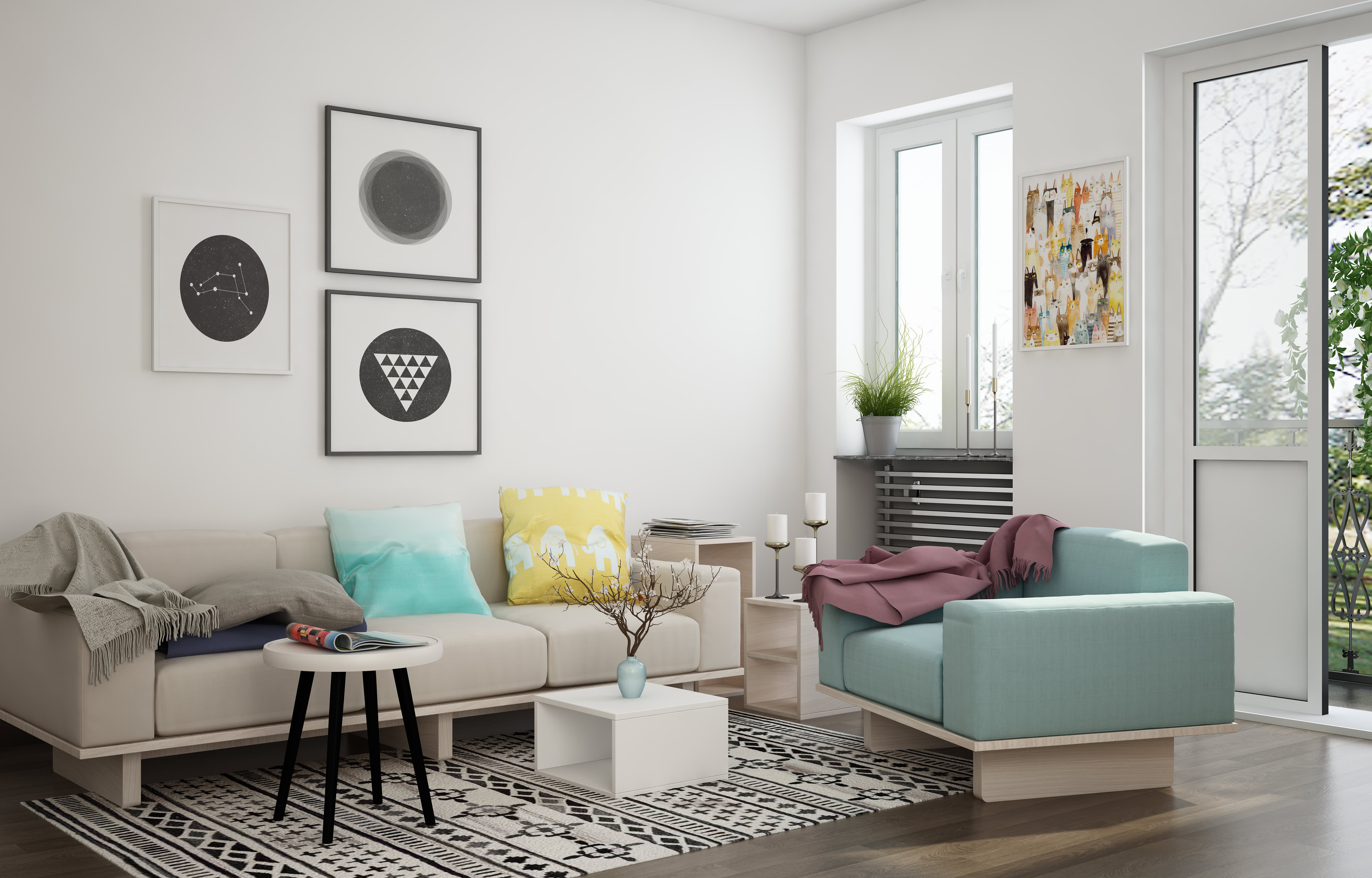 the indian ikea startup livspace is transforming home
