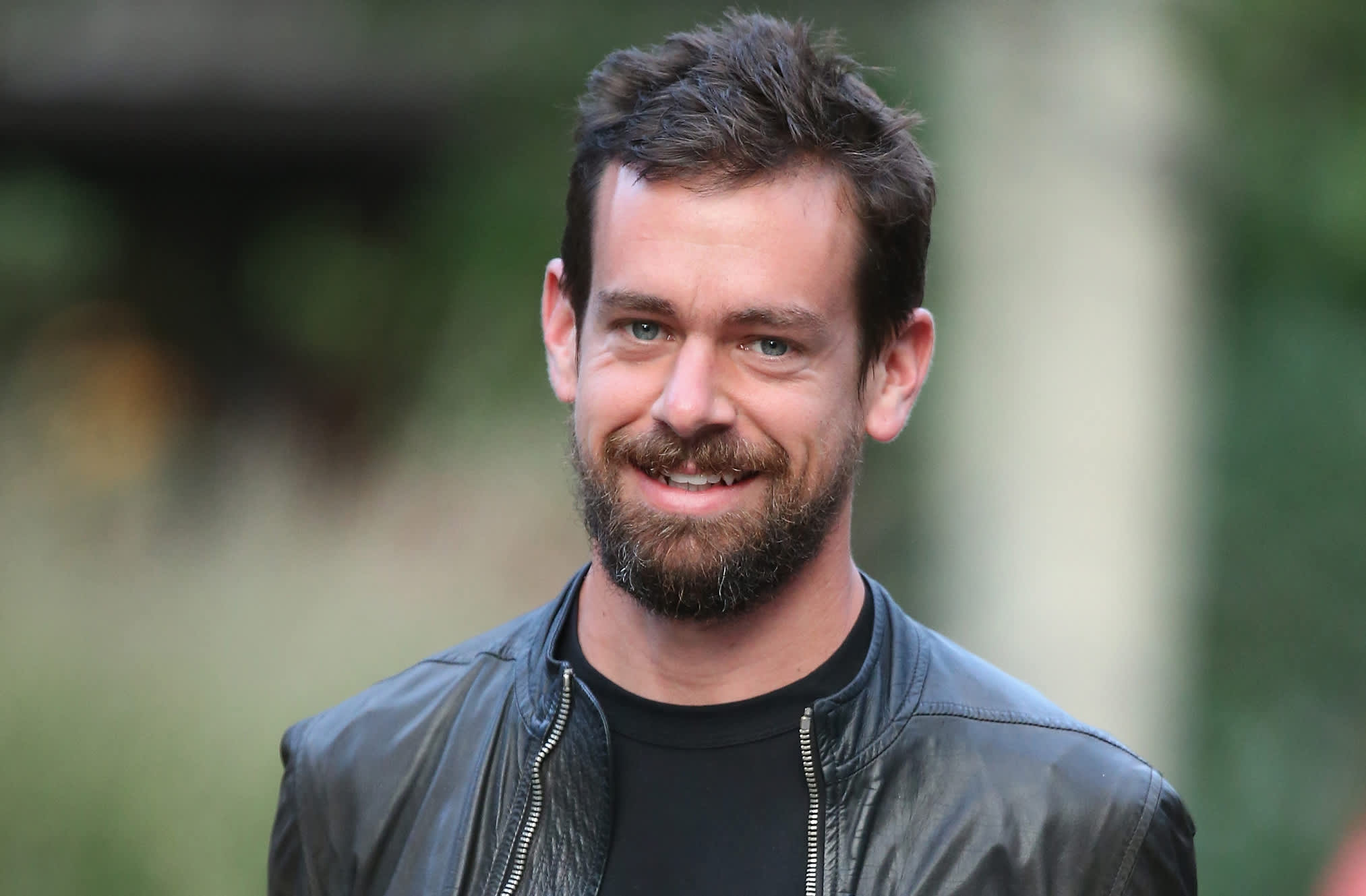Jack Dorsey Says The Best Investment He Ever Made Cost Him Nothing