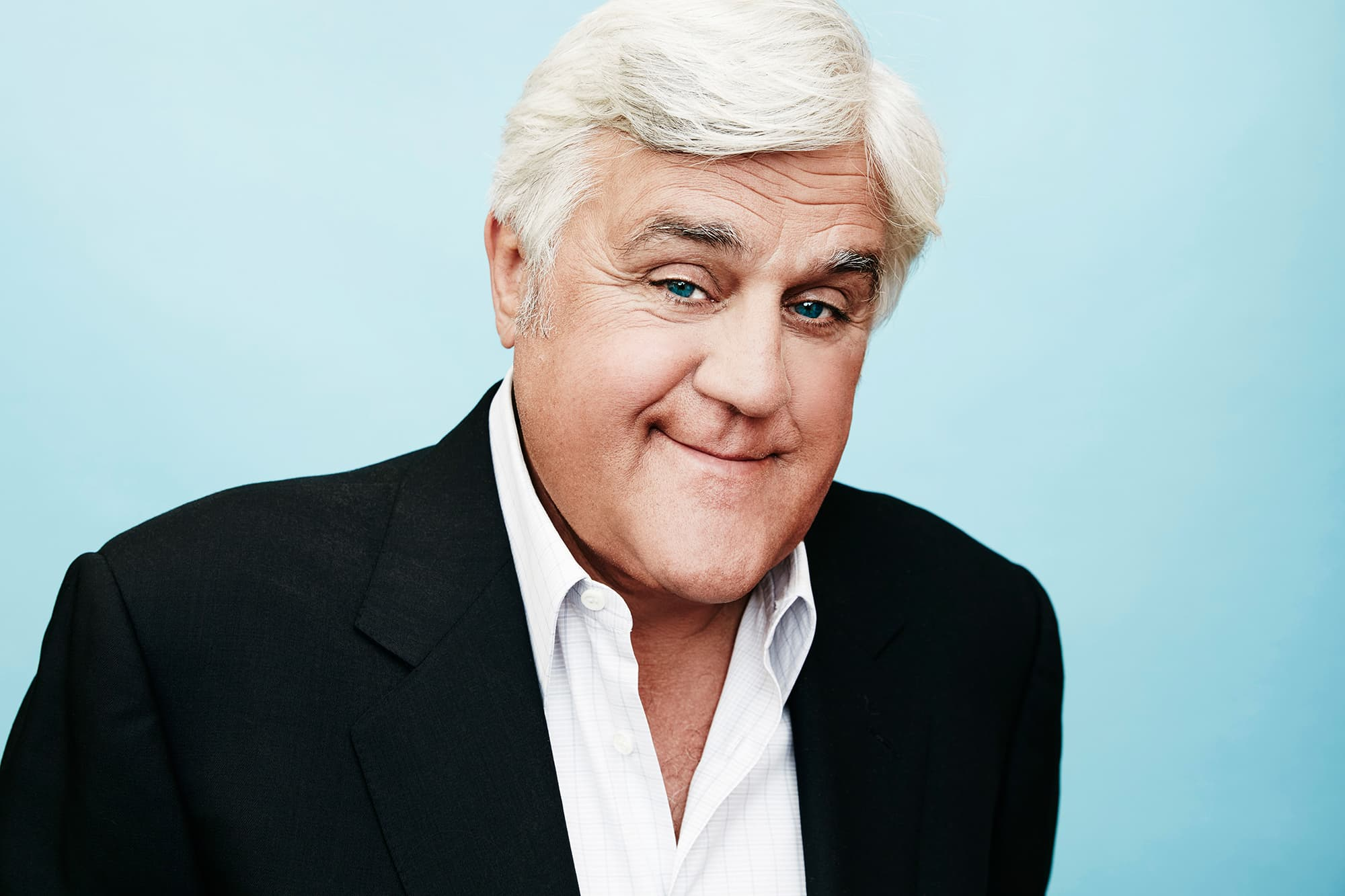 What Jay Leno, Tony Hawk and 8 other successful millionaires wish they knew in their 20s