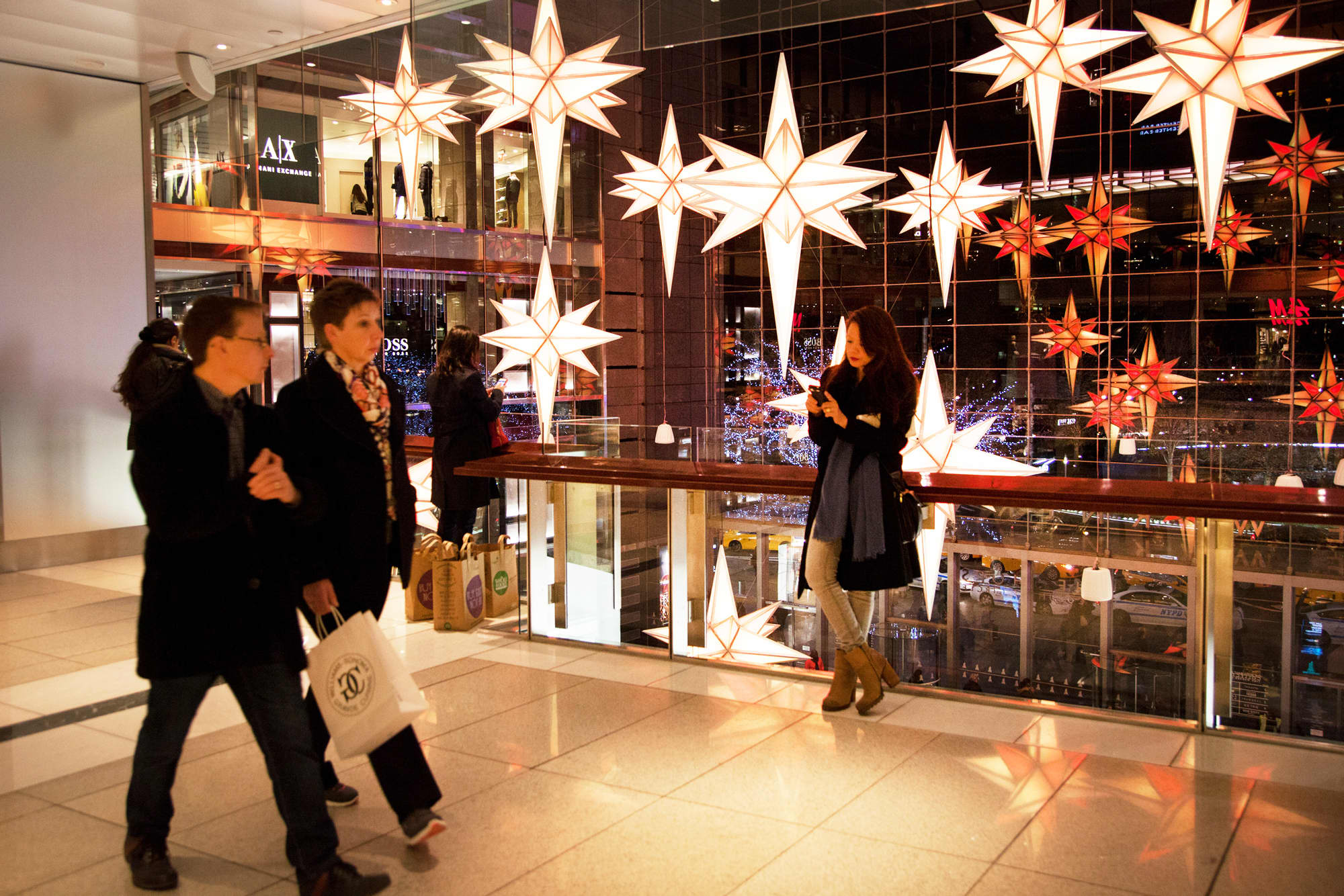 This is one retailer trick you don't want to fall for this holiday season