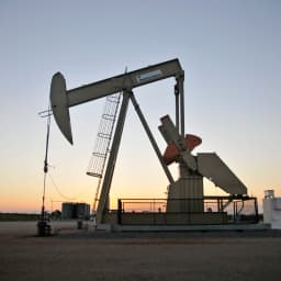 Oil prices jump 3% as downed US drone stokes Middle East tensions
