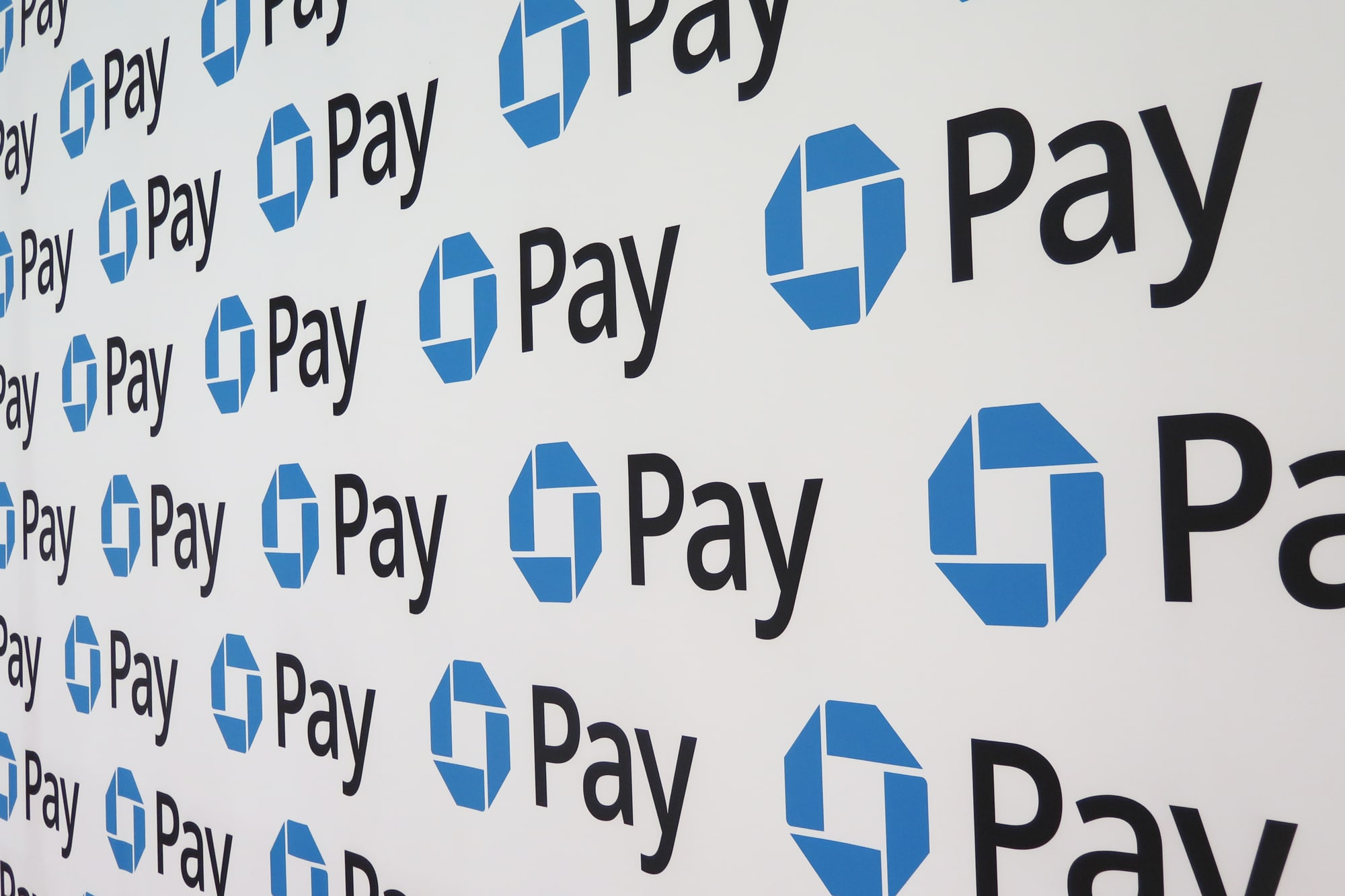 JP Morgan to scrap digital wallet app Chase Pay
