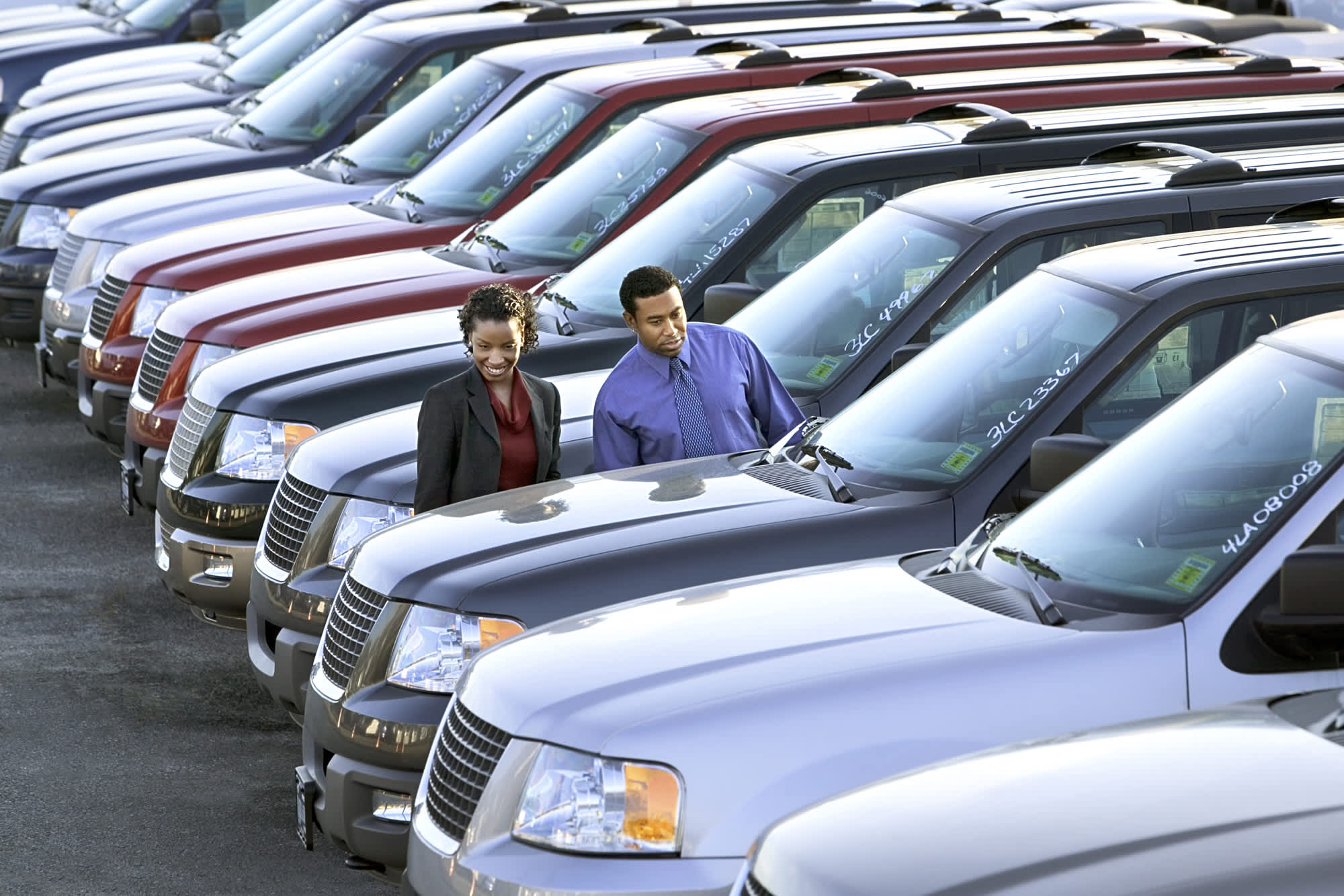 Car Payment On 30000 >> With Car Leasing Prices On The Rise Here S What To Do
