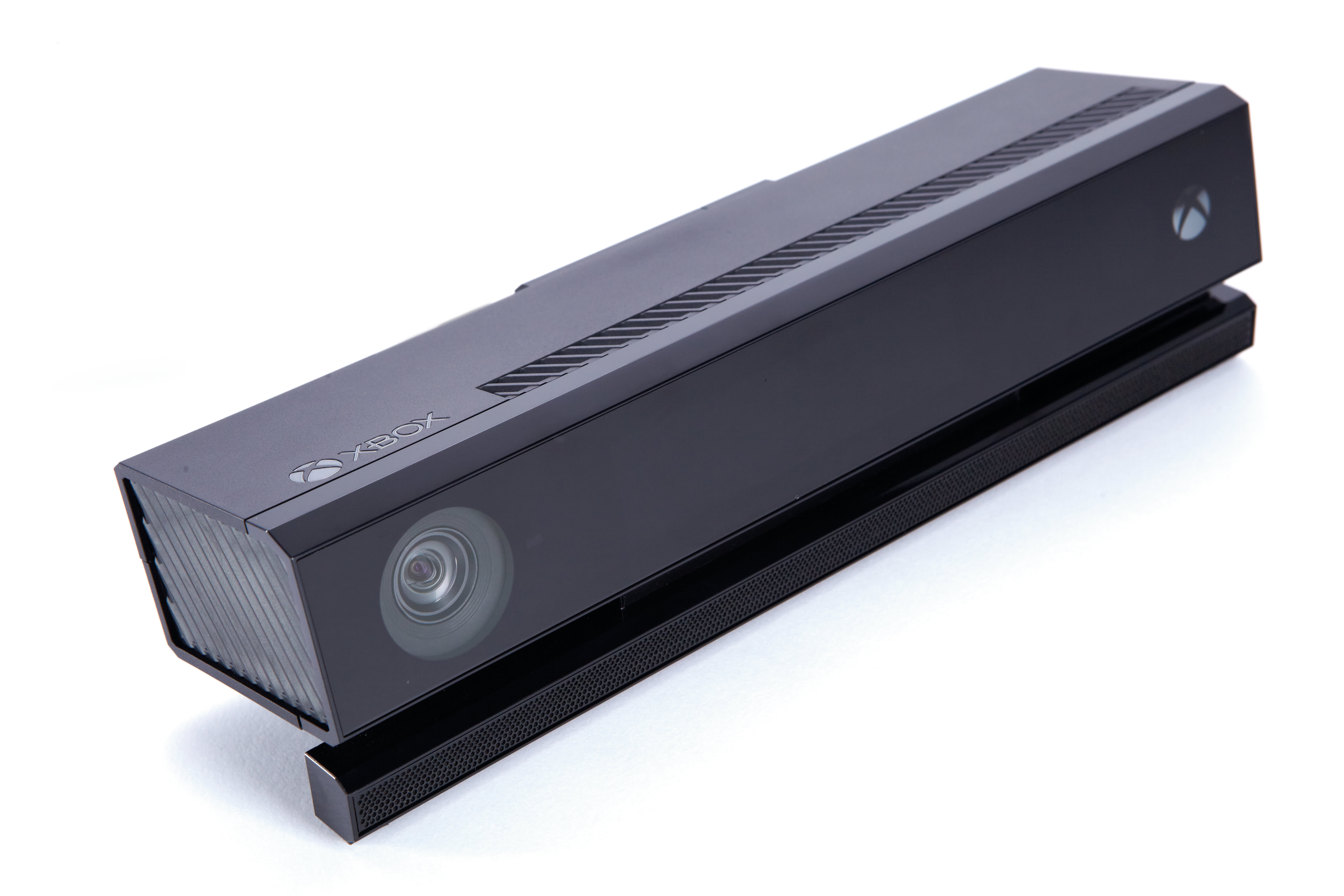 Xbox One console dumps Kinect hand gestures