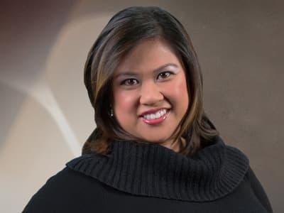 Michelle Castillo