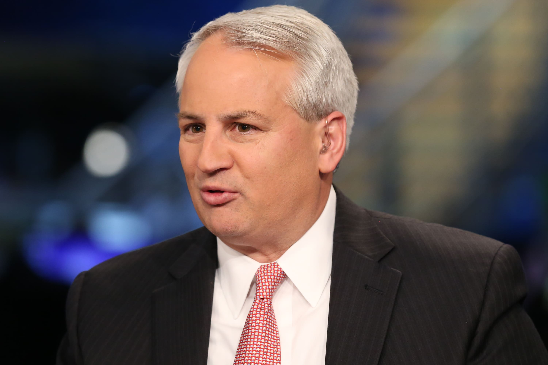 JP Morgan upgrades Virtu Financial, says stock will rebound after rough year