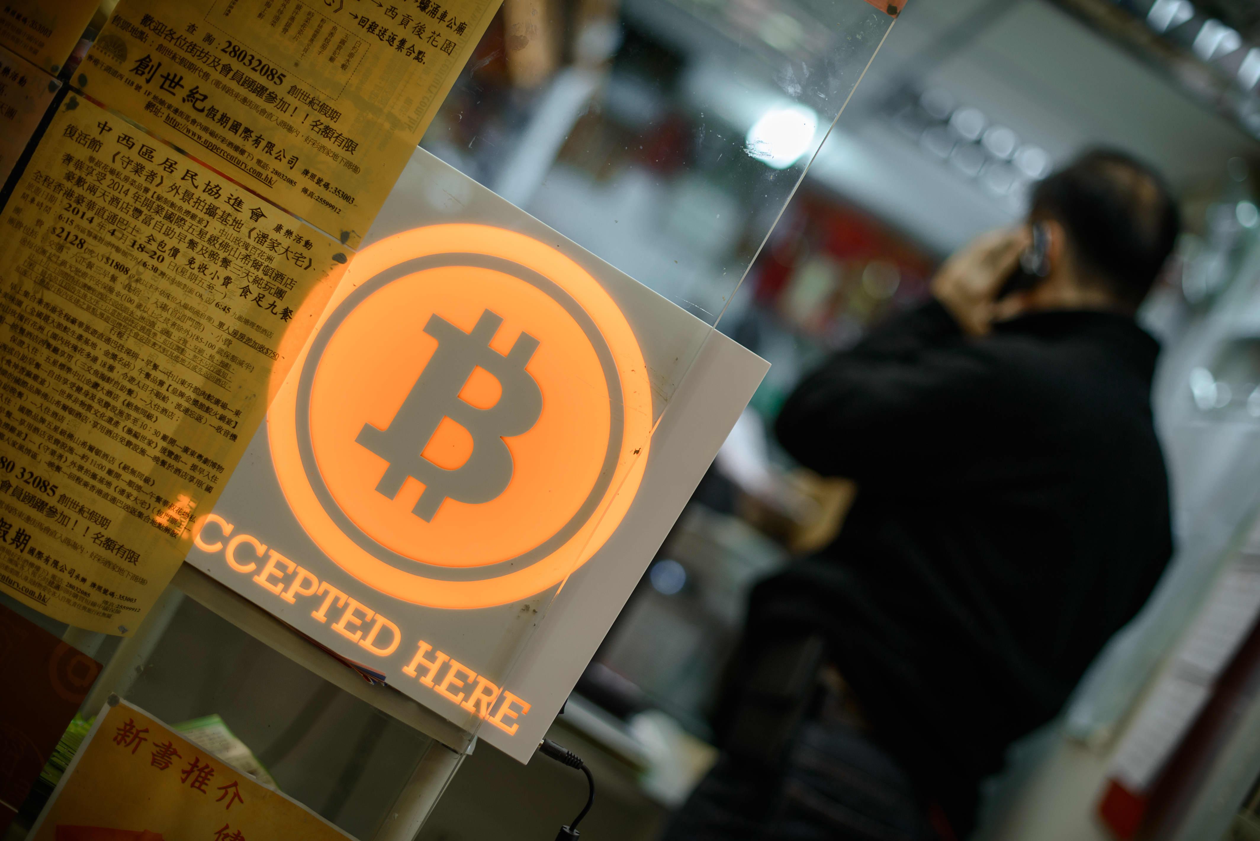 bitcoin piniginės sąskaita