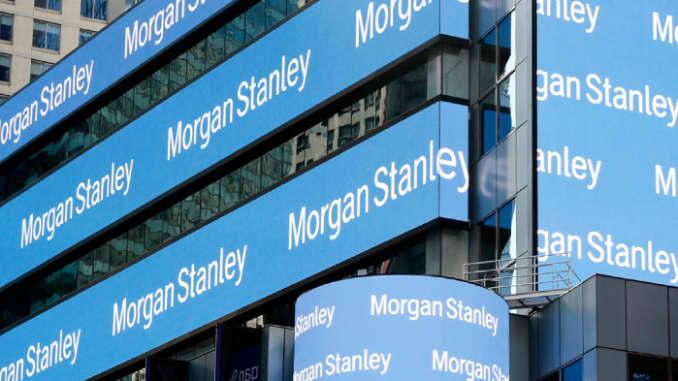 Morgan Stanley's Adam Jonas: The top Wall Street analyst on