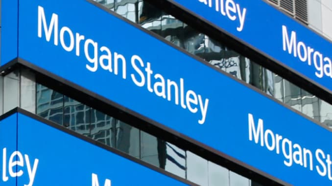 Reusable: Stanley Morgan HQ Times Square signage 003 160106