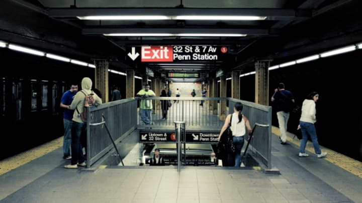 MTA Reports Delays on Slew of Subway Lines