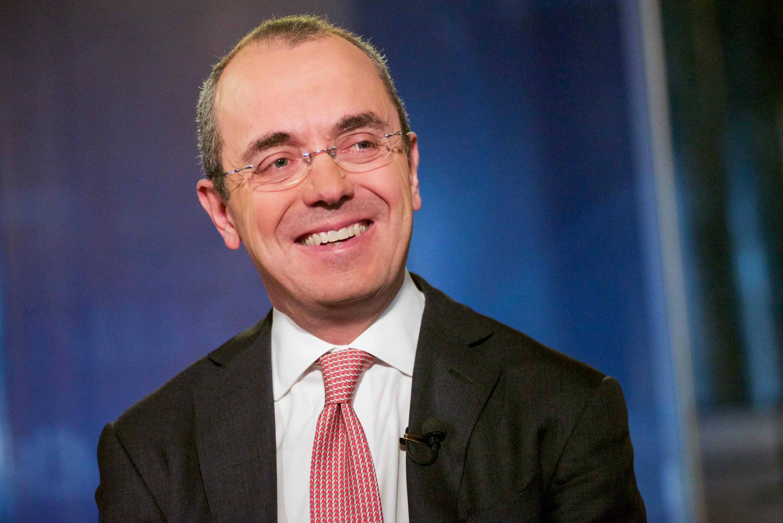 Bristol-Myers urges shareholders to support $74 billion
