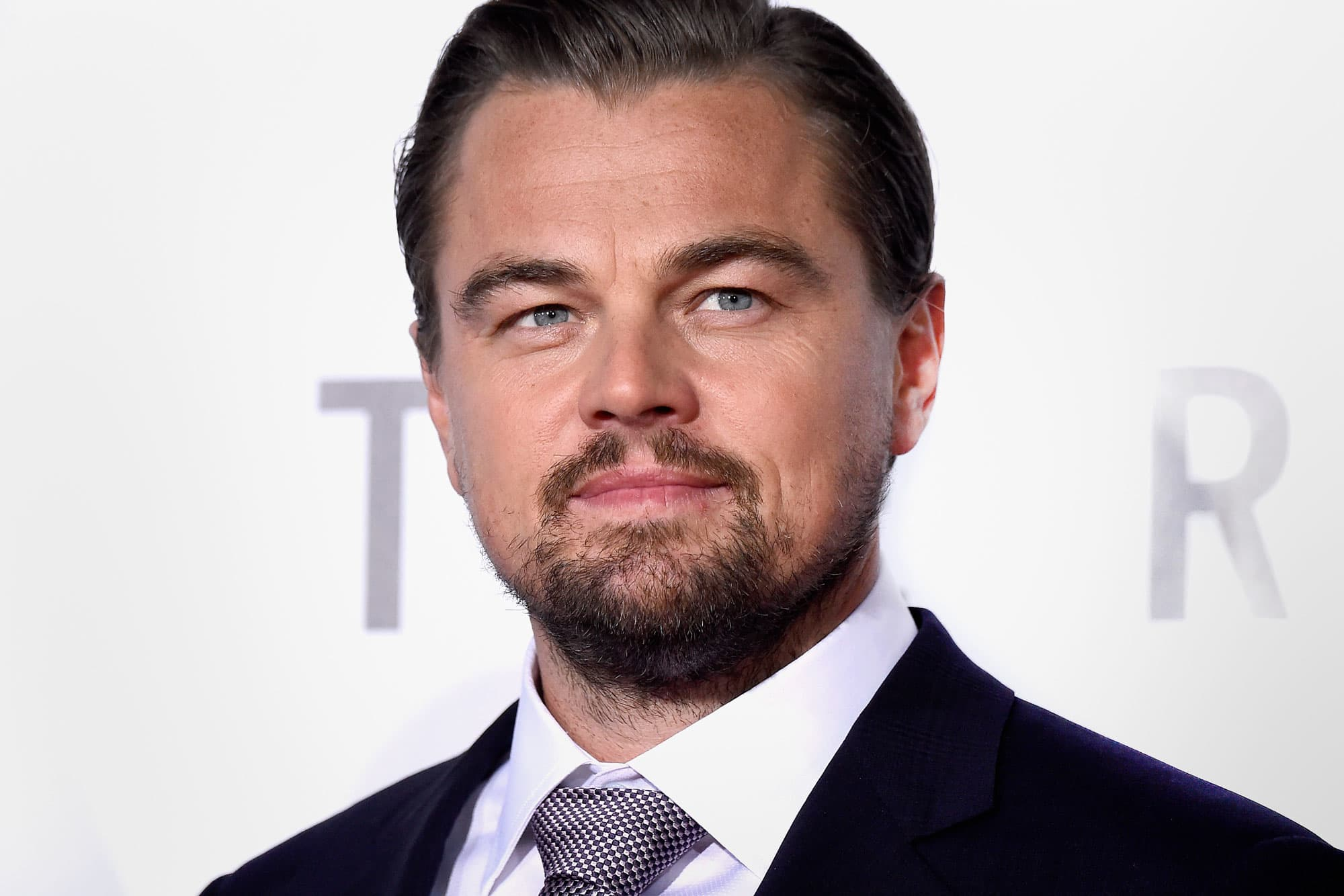 A digital bank that raised $110 million from investors including Leonardo DiCaprio has run into trouble