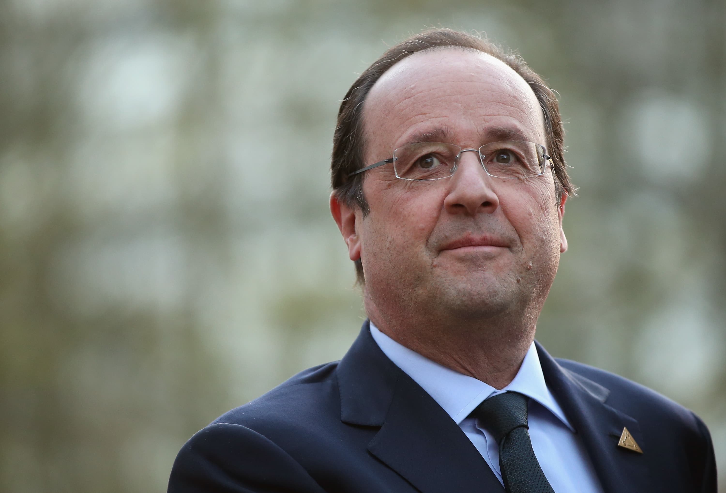 french president hollandes claims - HD1200×814