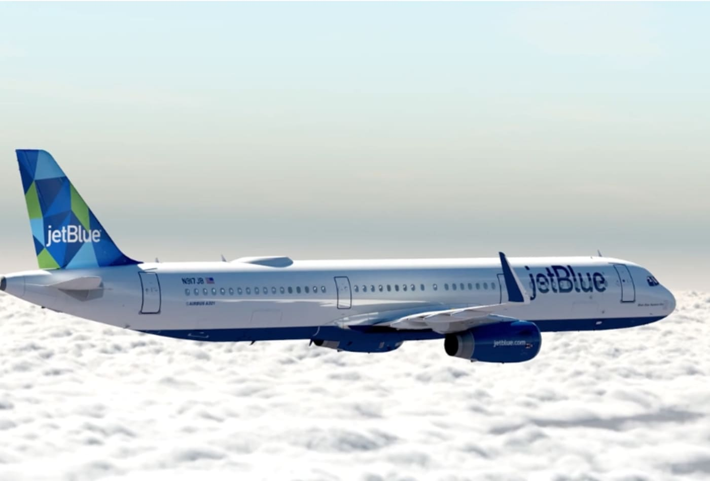 jetblue flash sale fares as low as 49 including the caribbean. Black Bedroom Furniture Sets. Home Design Ideas