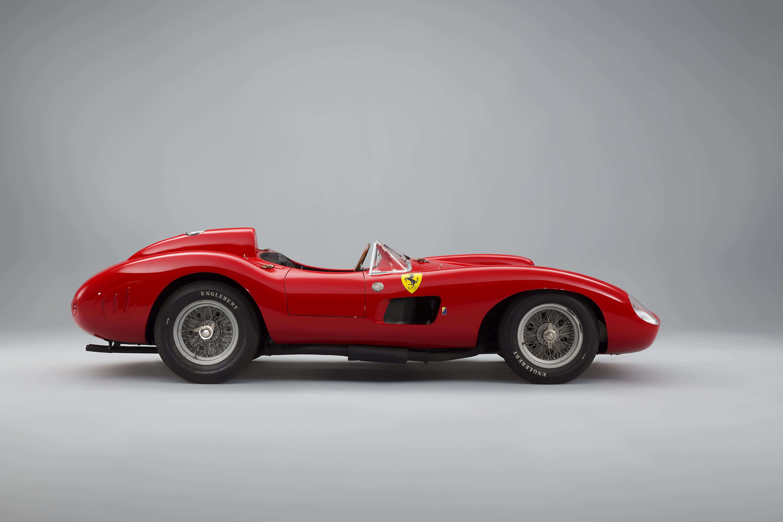 Most Expensive Clic Car