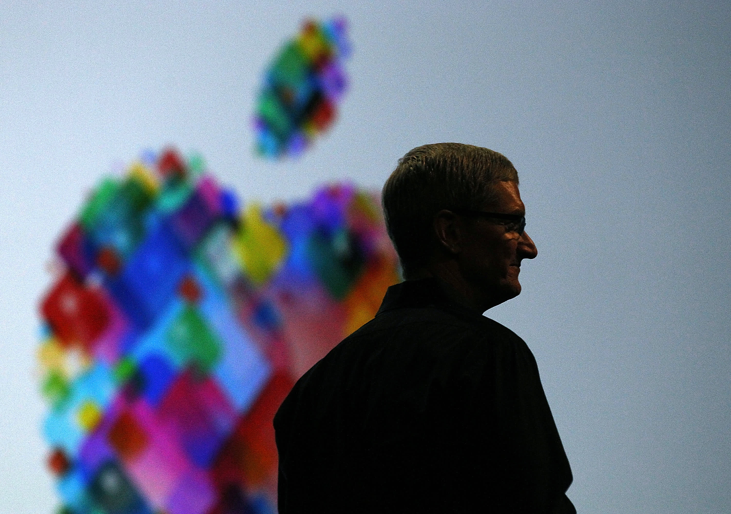 Apple announces event for March 25 where streaming TV and subscription news services are expected