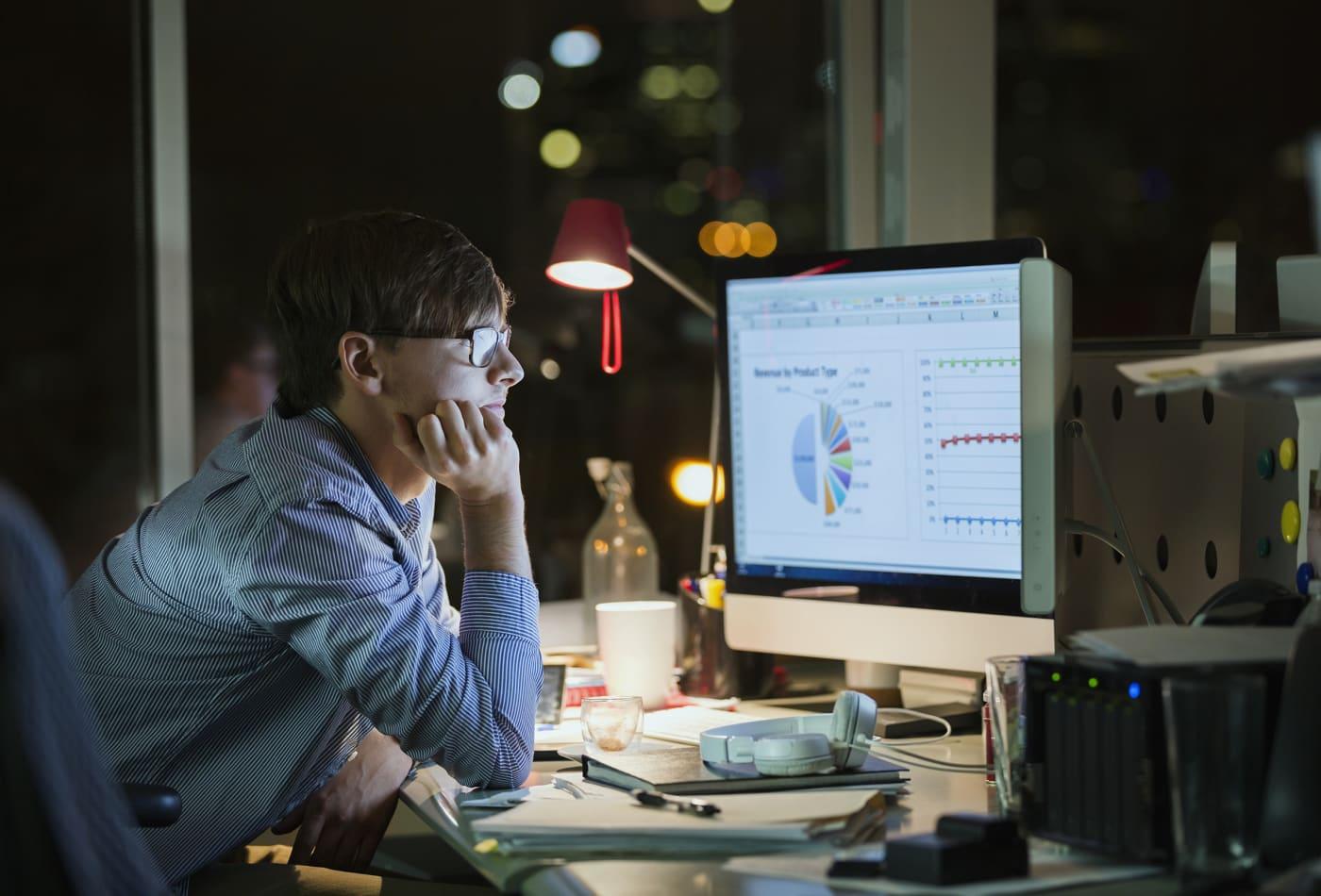 The 8 highest-paying side hustles on Fiverr