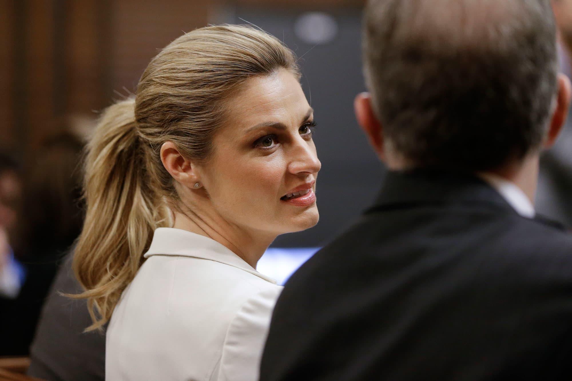 Jury Awards Erin Andrews 55 Million Over Nude Video-6720