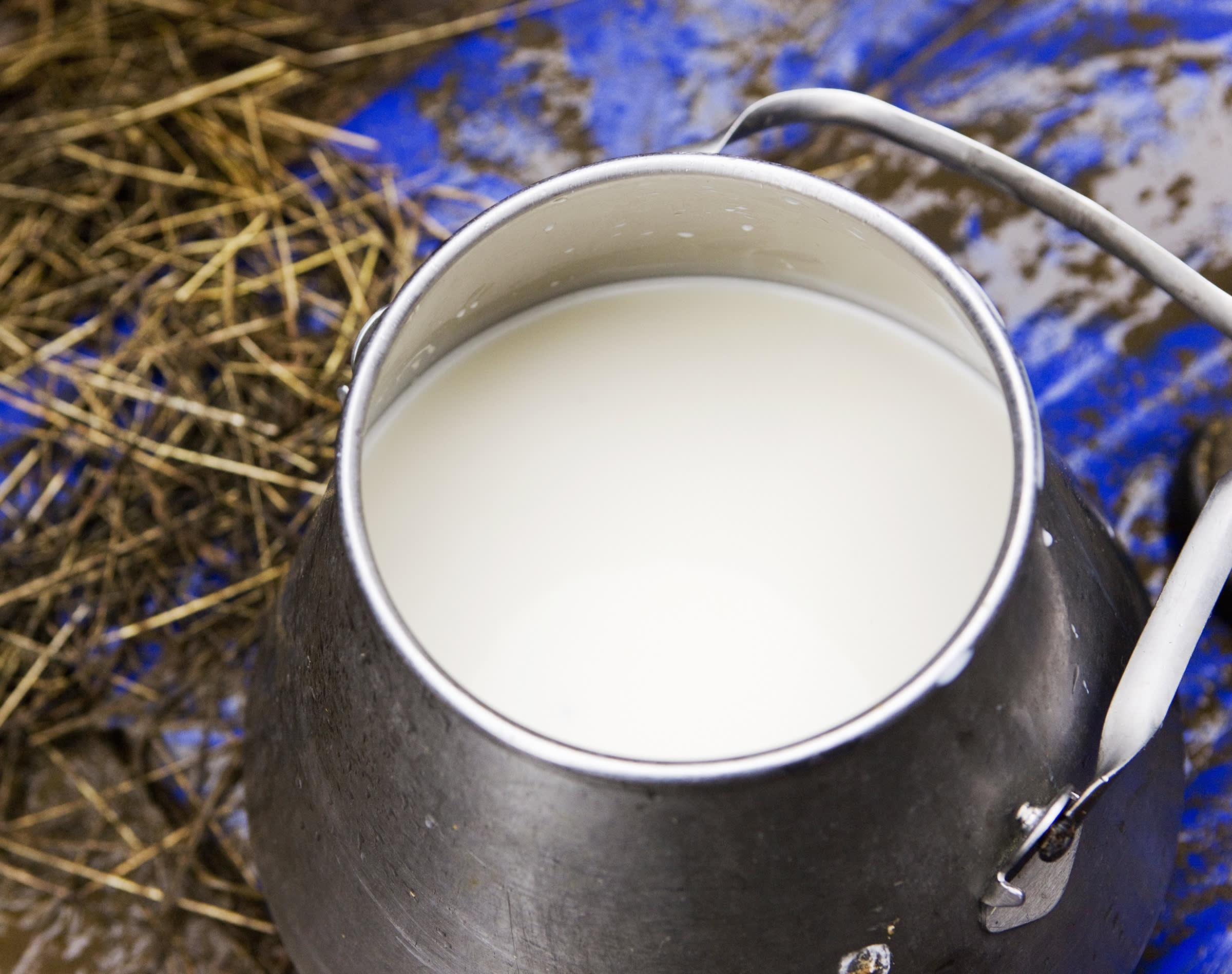 How dairy behemoth Danone failed to win India's 1.35 billion dairy lovers