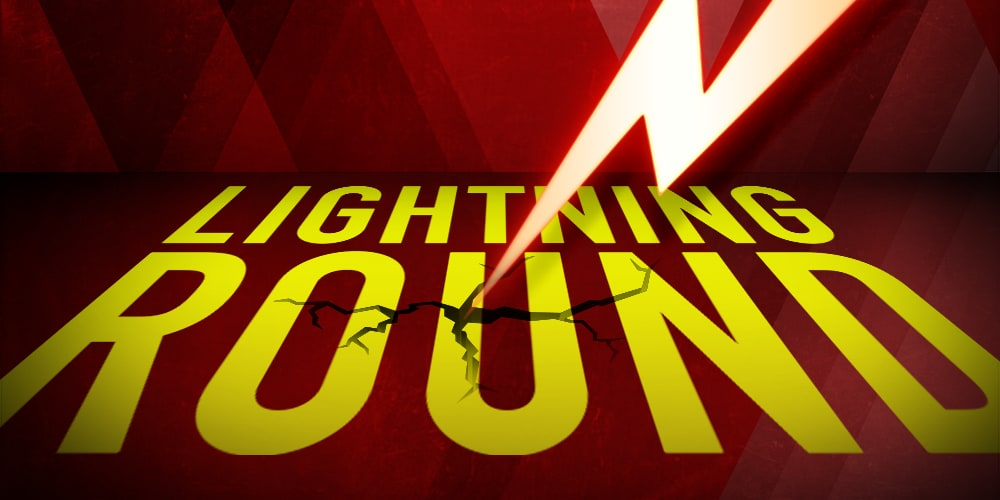 Cramer's lightning round: I like Plug Power
