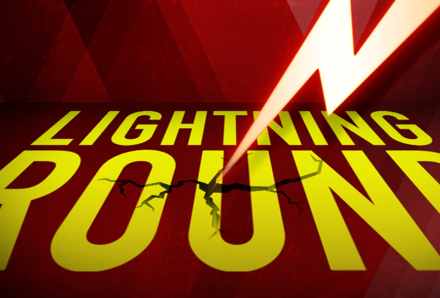Cramer's lightning round: Delta Air Lines is not a buy