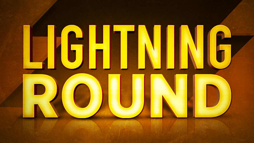 Cramer's lightning round: The market determined SmileDirectClub is a sell