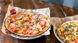 MOD Pizza sets itself apart from others in the food business, offering perks like competitive wages, paid time off and free meals.