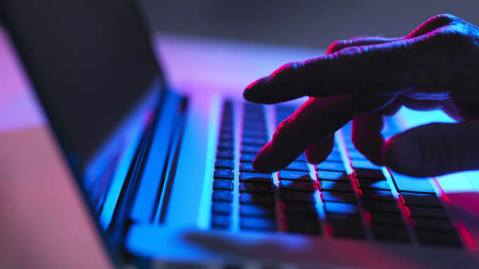 Code associated with Russia hacking found on Vermont utility
