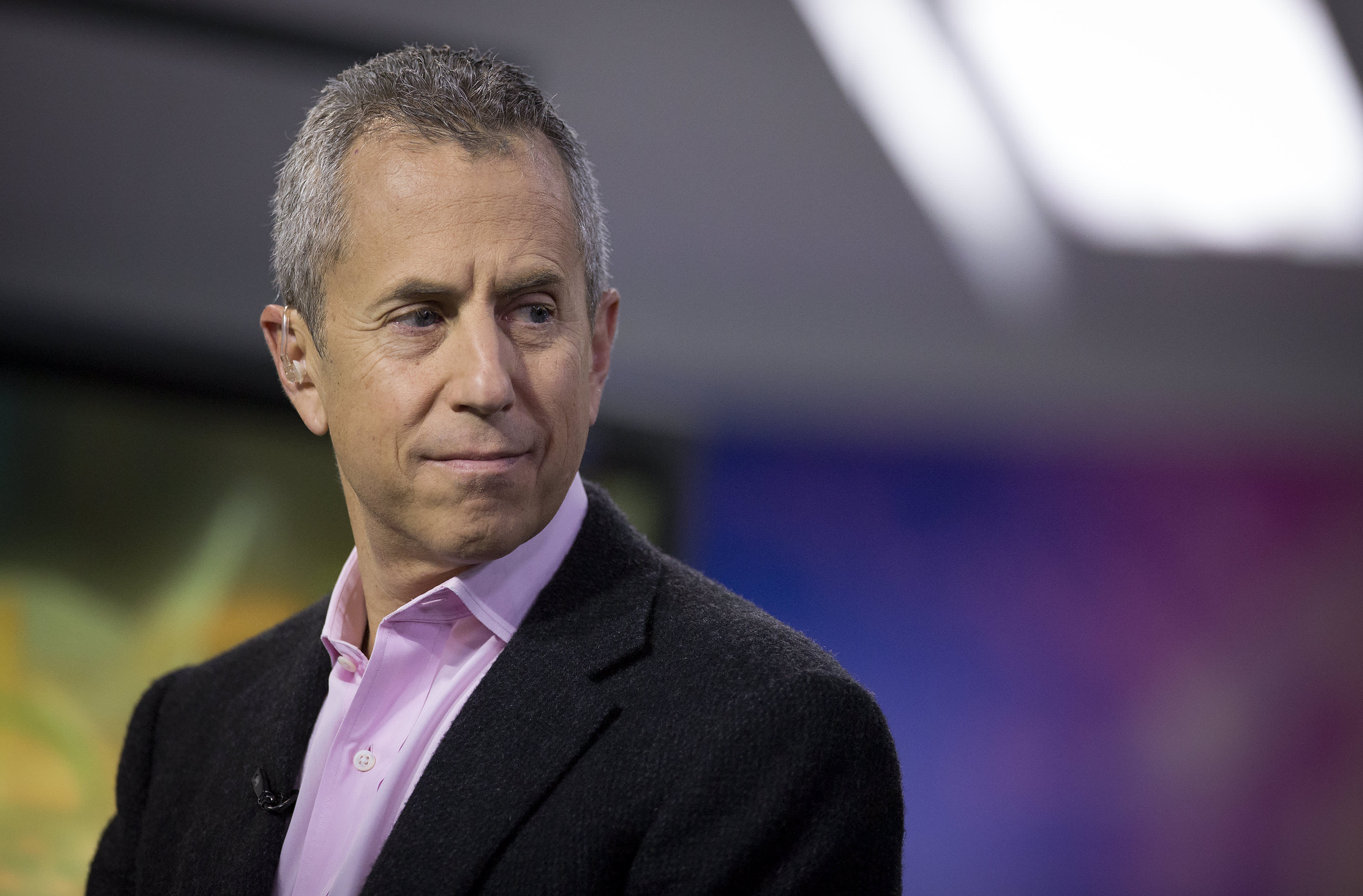Danny Meyer's Union Square Hospitality Group lays off 80% of workforce