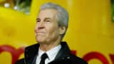 Terry Lundgren, Macy's Chairman of the Board