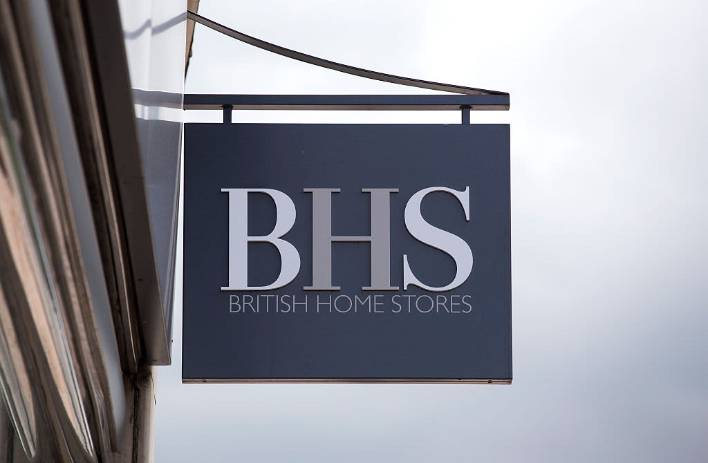 british retailer bhs to close after rescue bids fail bhsi bhs #14