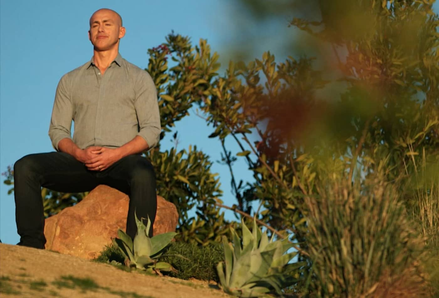 Companies are offering benefits like virtual therapy and meditation apps as Covid-19 stress grows