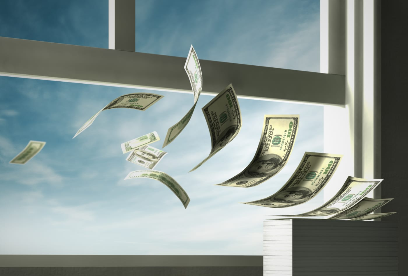 Retirement savings haven't recovered from the recession. Some say 401(k) plans are a 'disaster'