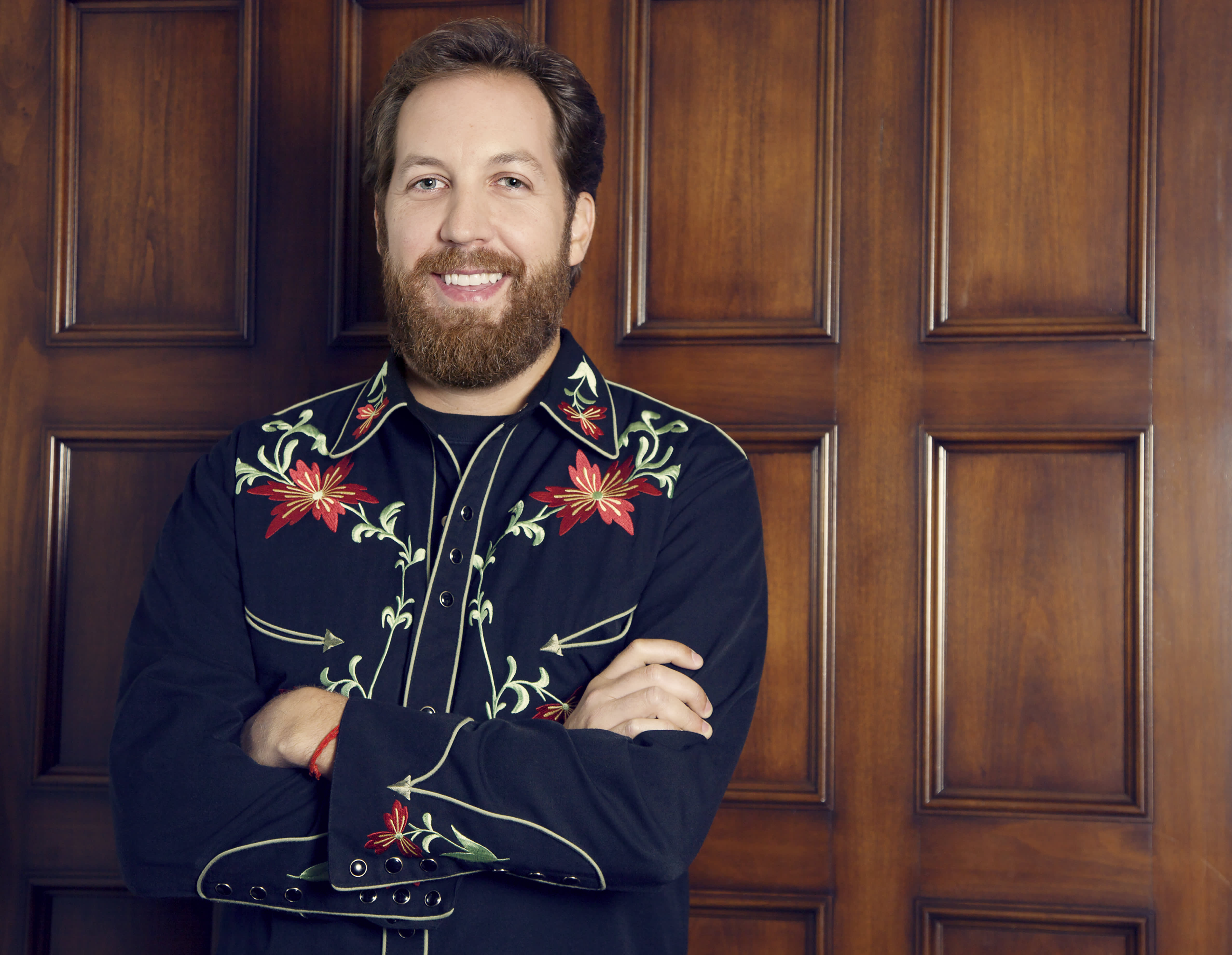 Expect layoffs, consolidations in Silicon Valley: Sacca