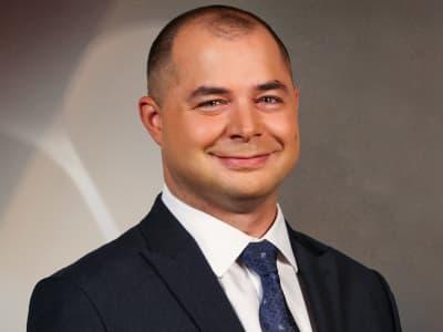 Ryan Ruggiero