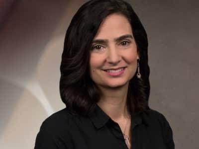 Sabrina Korber