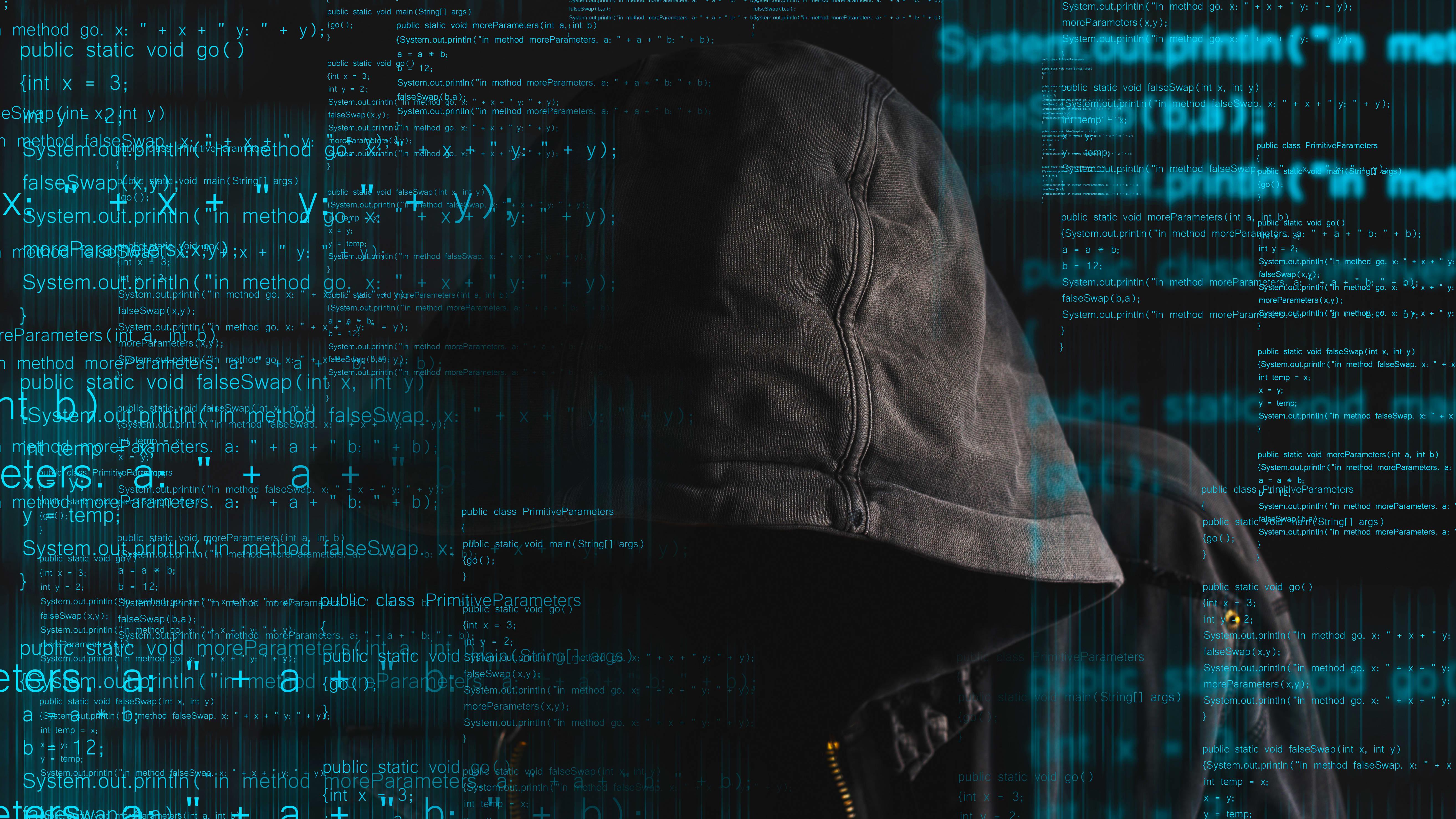 darknet search gidra
