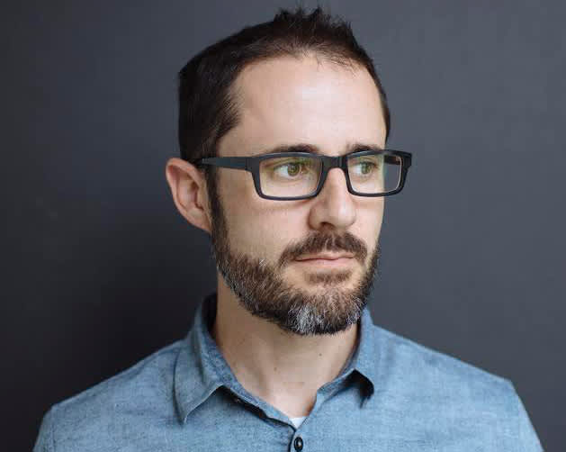 Twitter co-founder and early Beyond Meat investor raises third fund