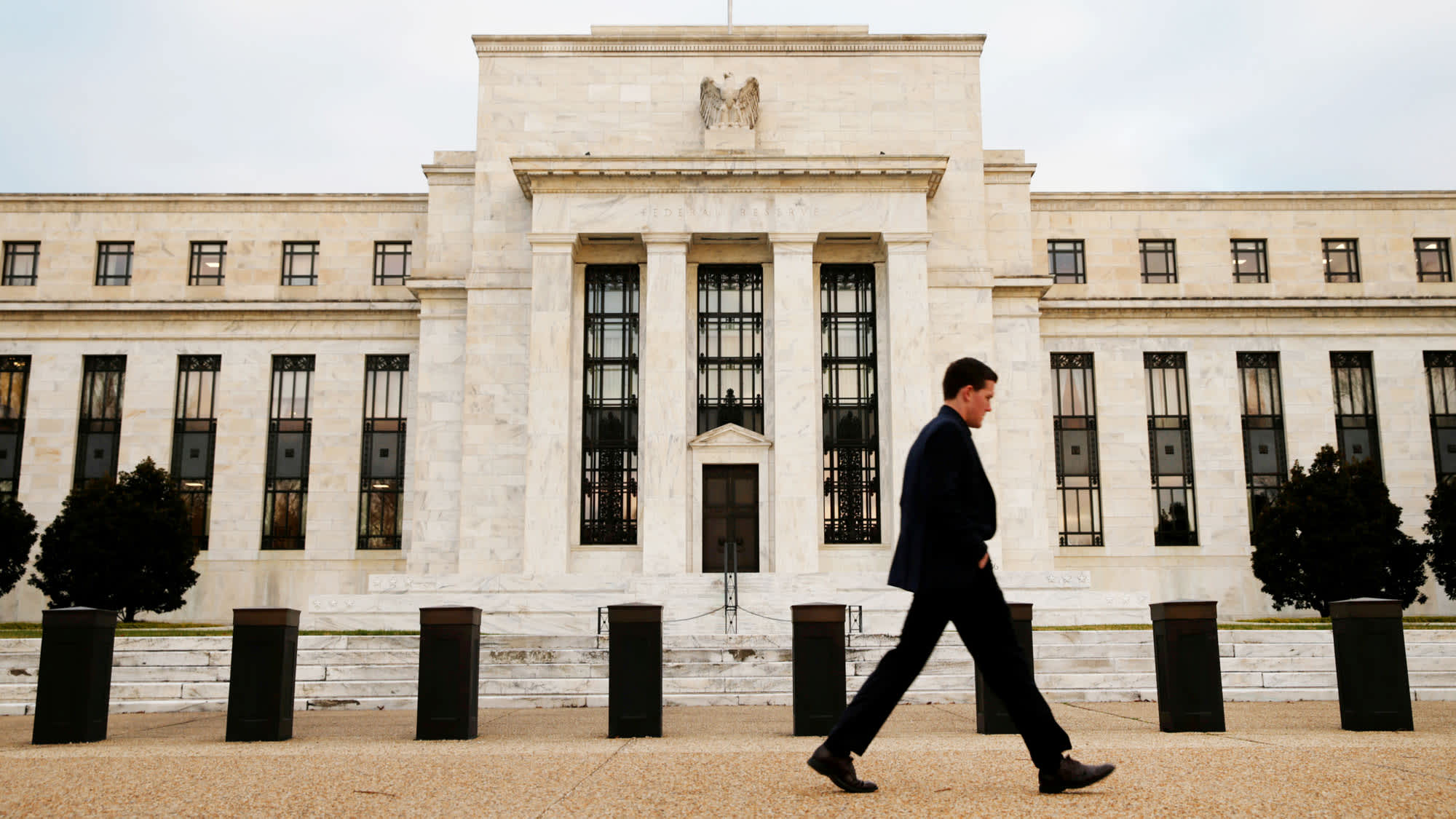 Federal Reserve seeks banks' advice on direct lending