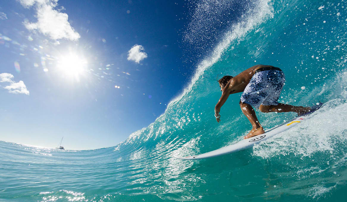 Surf betting world cup betting pool recommendations definition