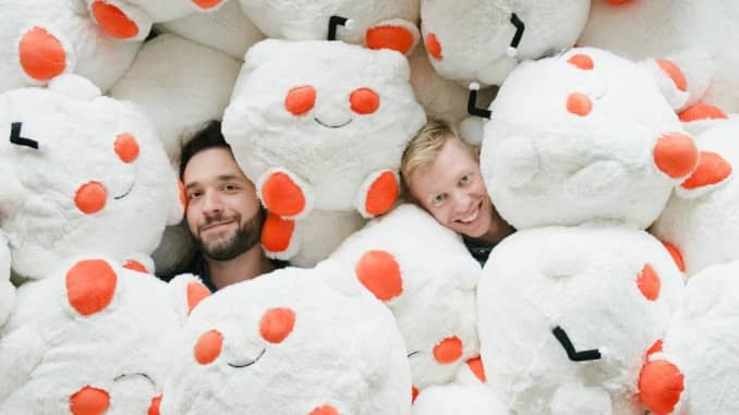 How Reddit plans to make money through advertising