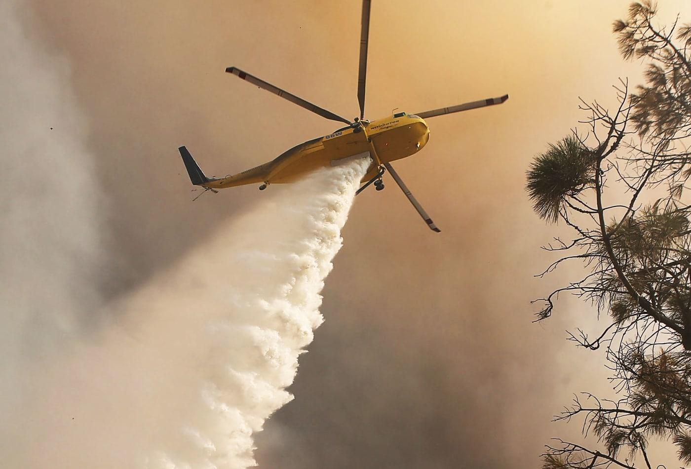 Citi sees 'gradual shift towards helicopter money'
