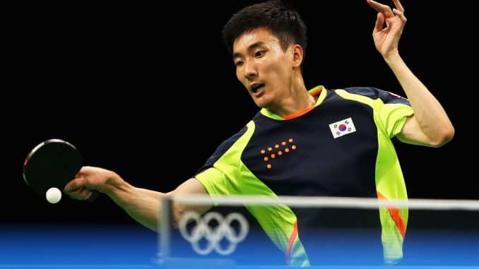 Sports betting: Table tennis, NFL draft popular on FanDuel, DraftKings