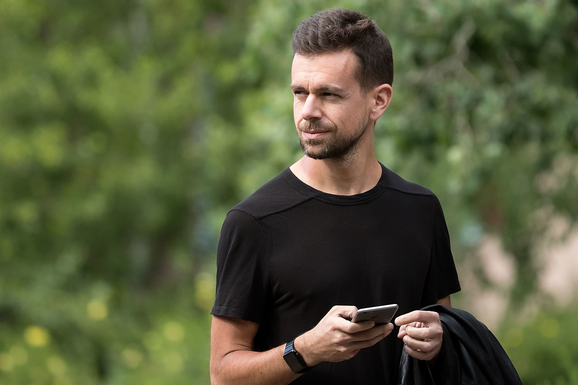 Twitter will now share video revenue with individual content creators