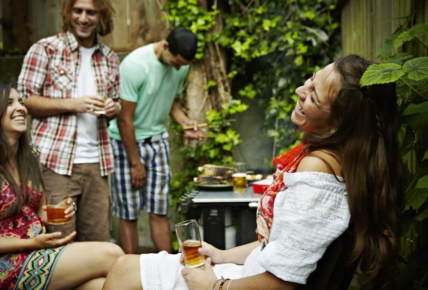 10 simple money-saving tricks for millennials